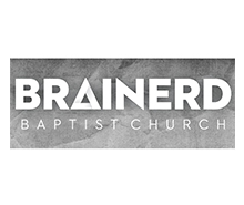 Brainerd Baptist Church
