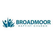 Broadmoor Baptist