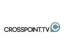 CrossPoint.TV