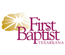 First Baptist Church Texarkana