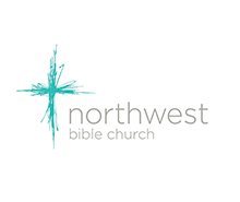 Northwest Bible