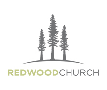 Redwood Church
